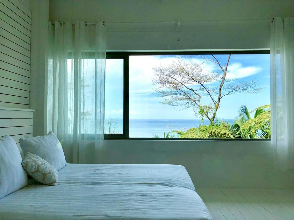Akwa Resort