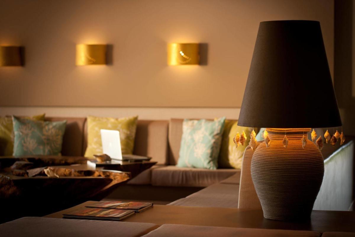Cala Luna Boutique Hotel, Villas & Spa